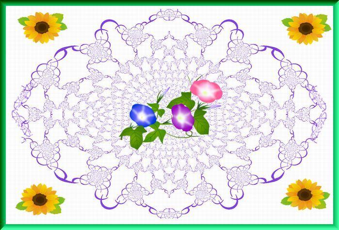 f0132006_15182854.jpg