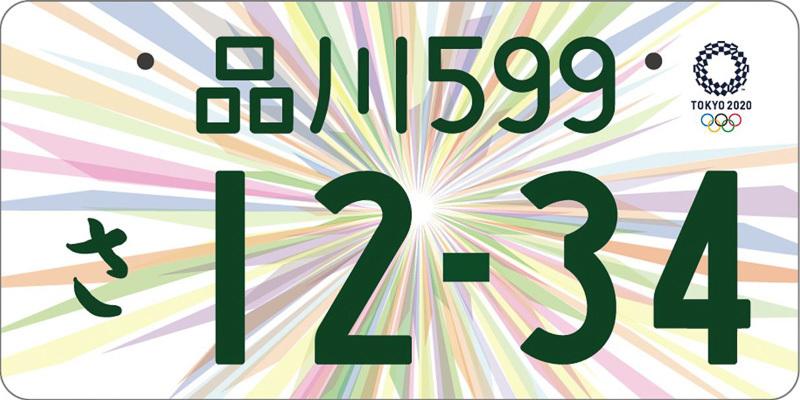 b0301508_21452458.jpg