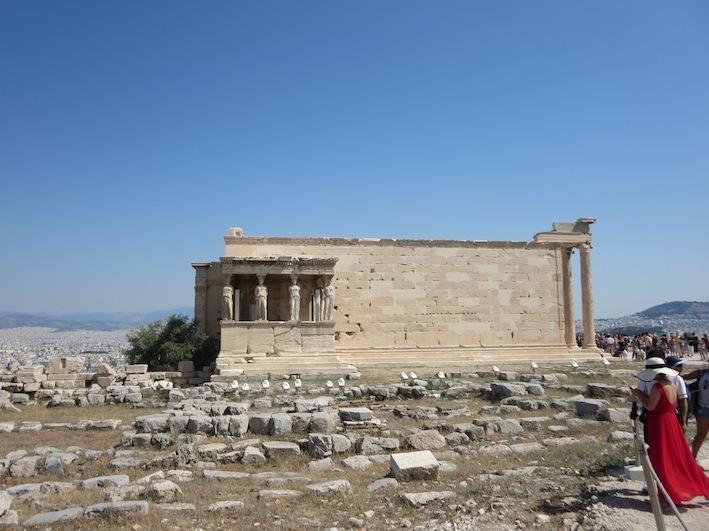 ギリシャへ(2)_c0016913_12005244.jpg