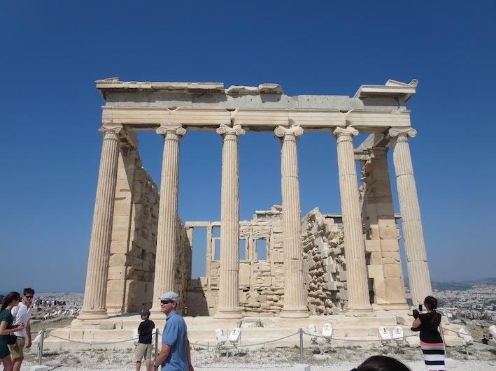 ギリシャへ(2)_c0016913_12013556.jpg