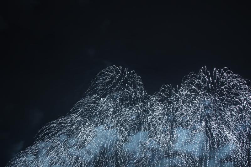 なにわ淀川花火大会 2017_f0209122_18230079.jpg
