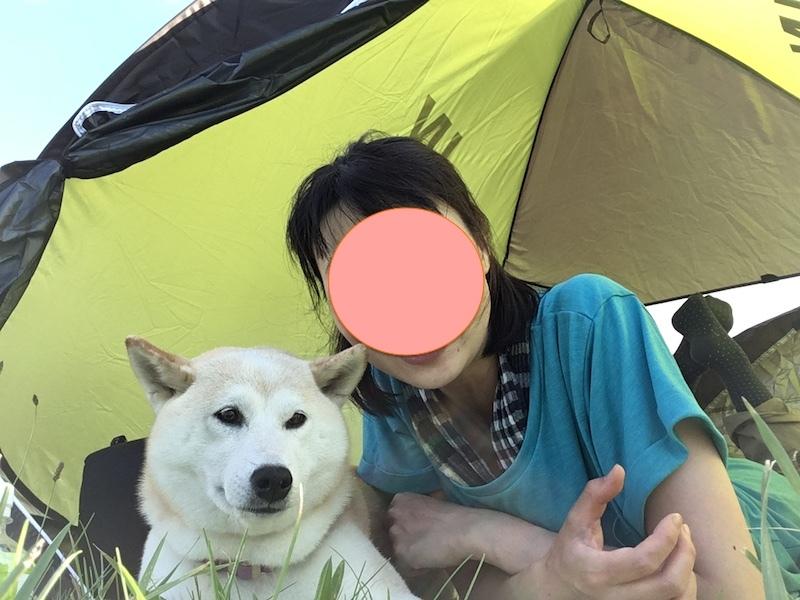 《地元訪問レポート》誕生日デート♪in石狩(後編)_e0227023_19544847.jpg