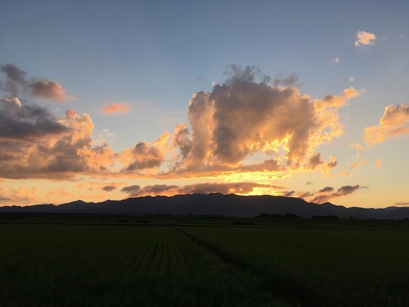 《地元訪問レポート》誕生日デート♪in石狩(後編)_e0227023_19583414.jpg