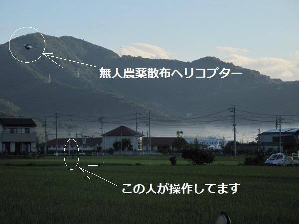 f0143123_08395667.jpg