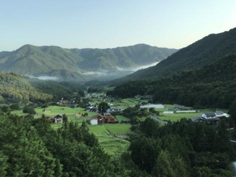 8月8日 広島県の風景_a0317236_07412169.jpg
