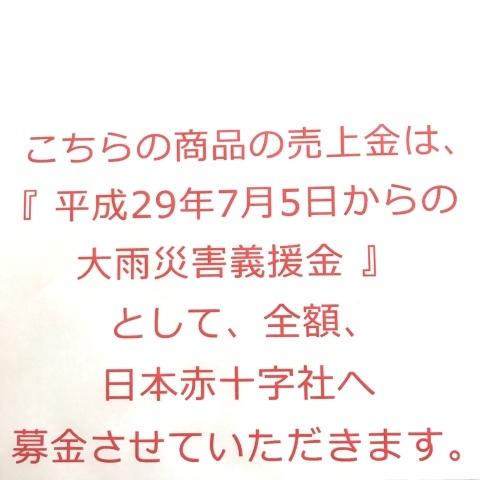 a0144343_21595706.jpg