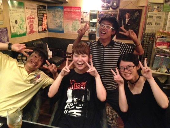 7月29日(土)ご来店♪_b0206845_13404887.jpg
