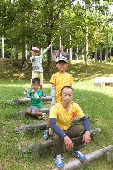2017 渓流釣りイベント_a0039748_08322971.jpg