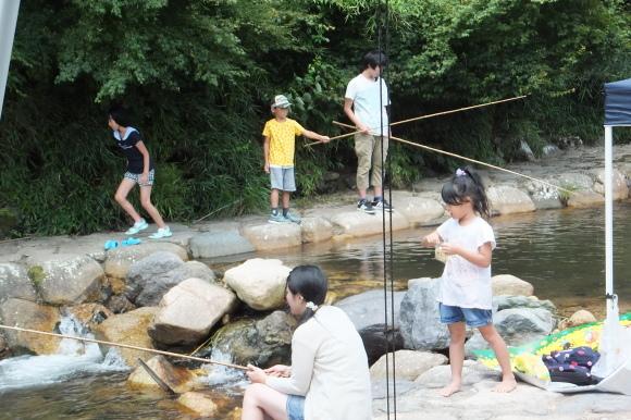 2017 渓流釣りイベント_a0039748_08553623.jpg