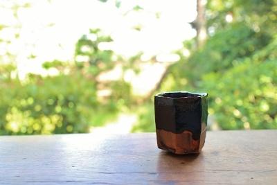 韓国古陶磁探求陶人展 開催しています_a0279848_15153722.jpg