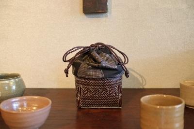 韓国古陶磁探求陶人展 開催しています_a0279848_15160764.jpg