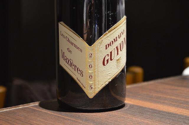 本日のグラスワイン&もろもろ_a0114049_13325735.jpg