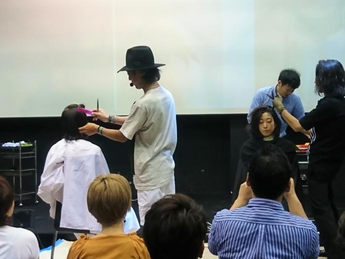 撮影の前日は勉強会へ~_a0272765_14020047.jpg