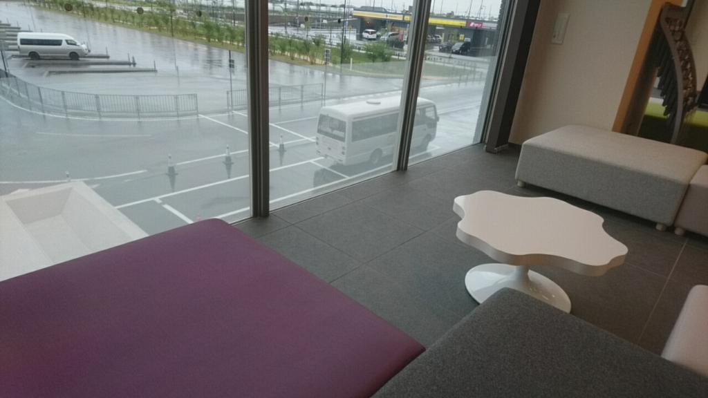 ホテルラジェントプラザ函館北斗_b0106766_20580444.jpg