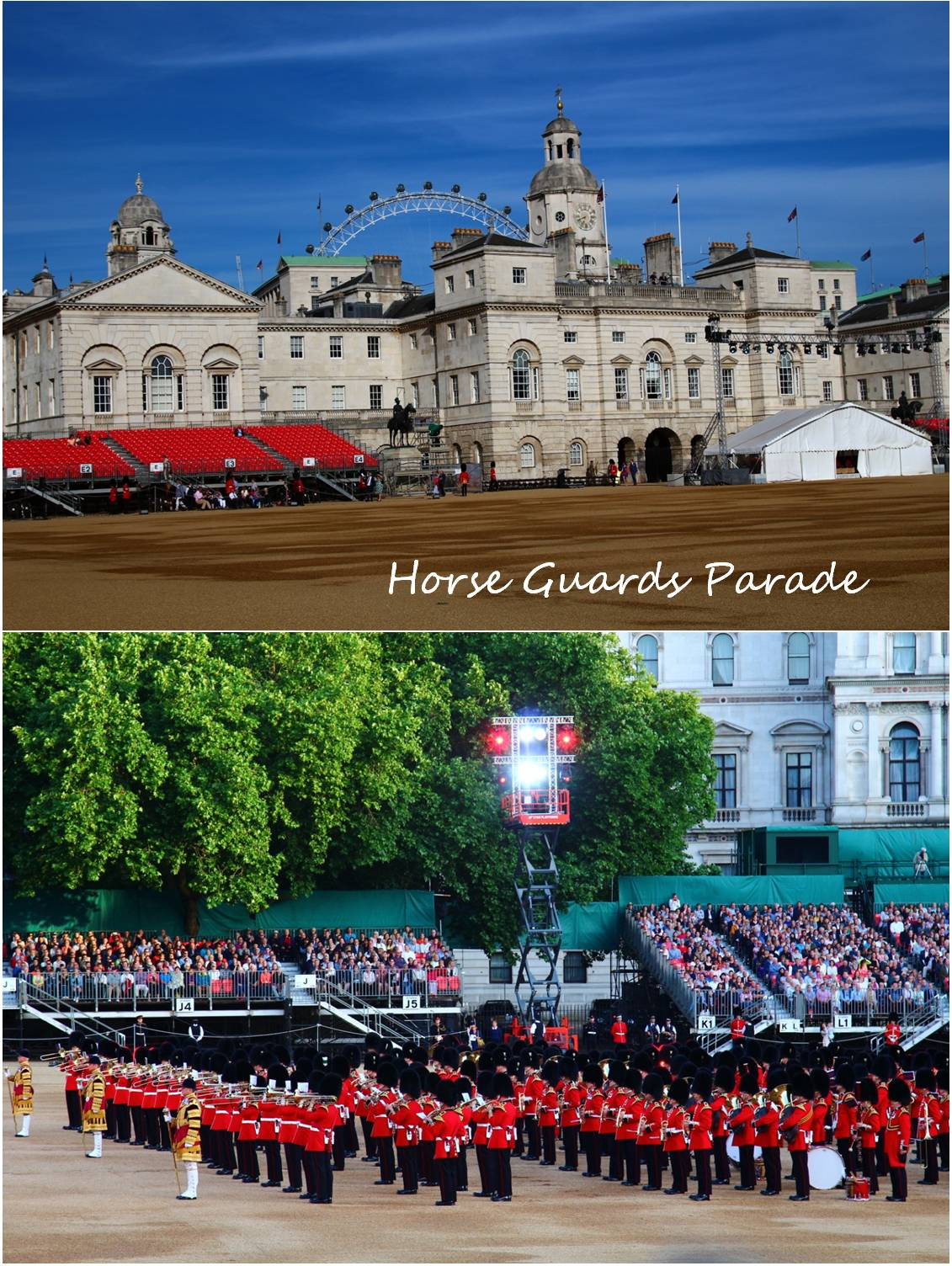 Beating Retreat_a0107981_2343195.jpg