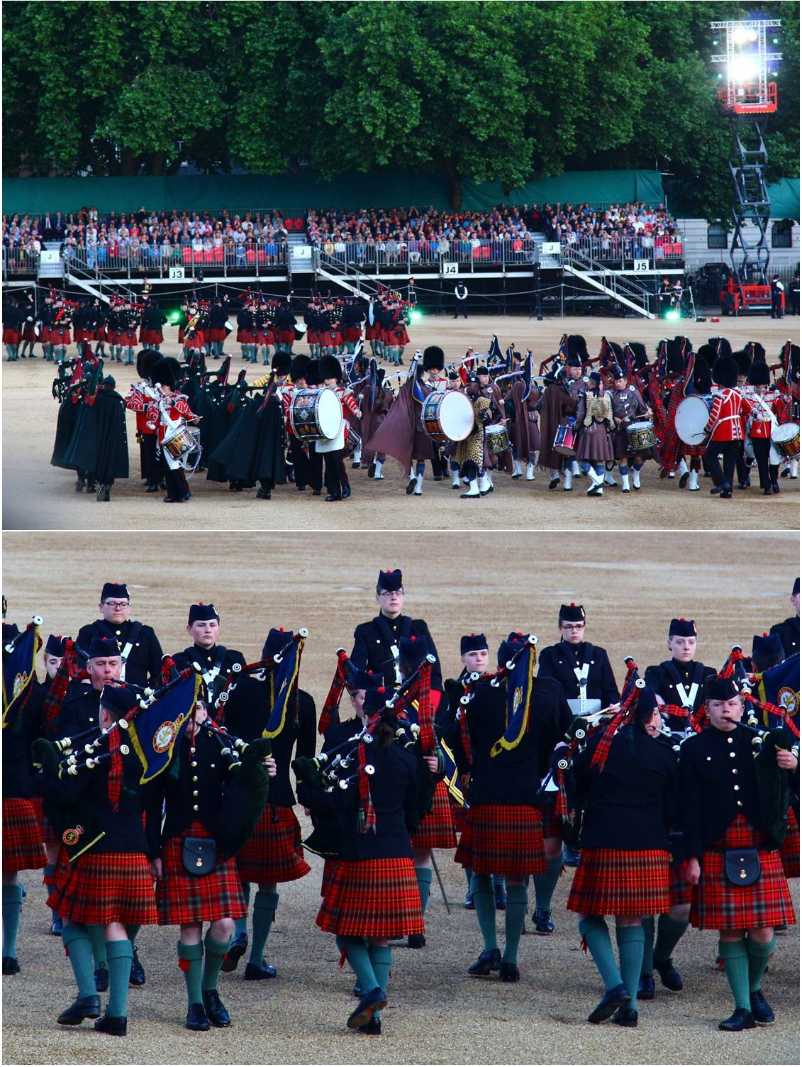 Beating Retreat_a0107981_2343938.jpg