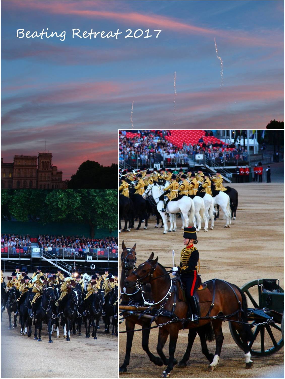 Beating Retreat_a0107981_2344837.jpg