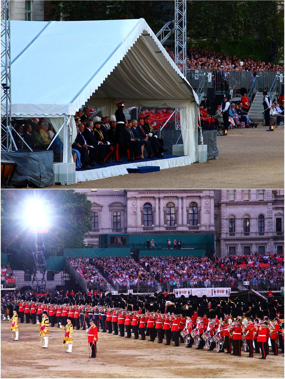 Beating Retreat_a0107981_235023.jpg