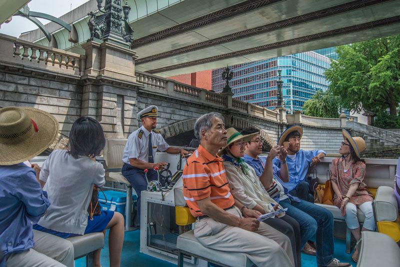 記憶の残像 2017年 花の東京 -31 東京都中央区 日本橋_f0215695_14072860.jpg
