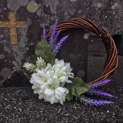 ☆お墓まいり 長崎へ☆_d0035397_16554229.jpg