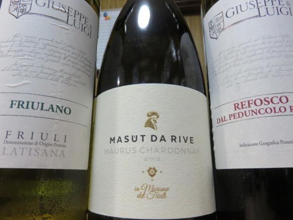 悲しい歴史と 美味しいワイン。_d0212522_19413702.jpg