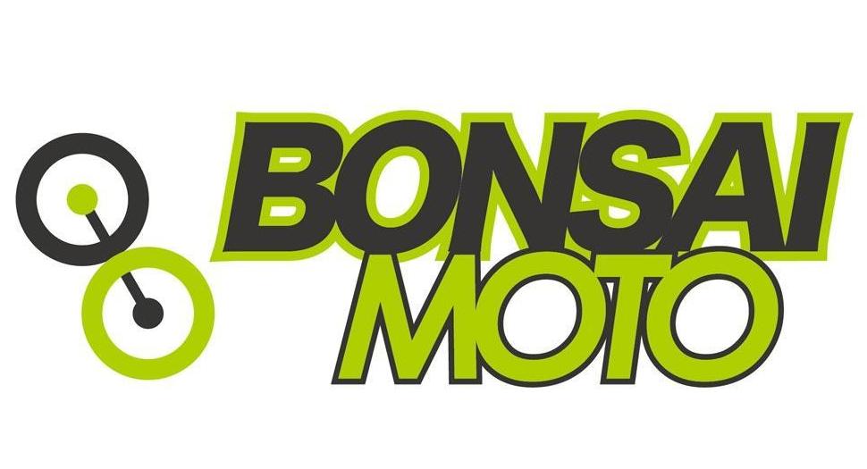 BONSAIMOTOが協賛窓口に加わりました_f0212326_19173243.png