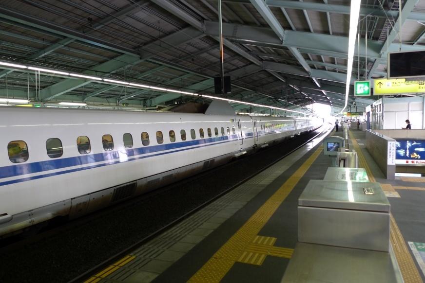 東京までの連携搬送_a0120530_18042126.jpg