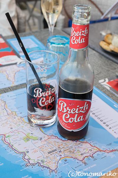 ブルターニュ地方からパリにただいま_c0024345_20002436.jpg