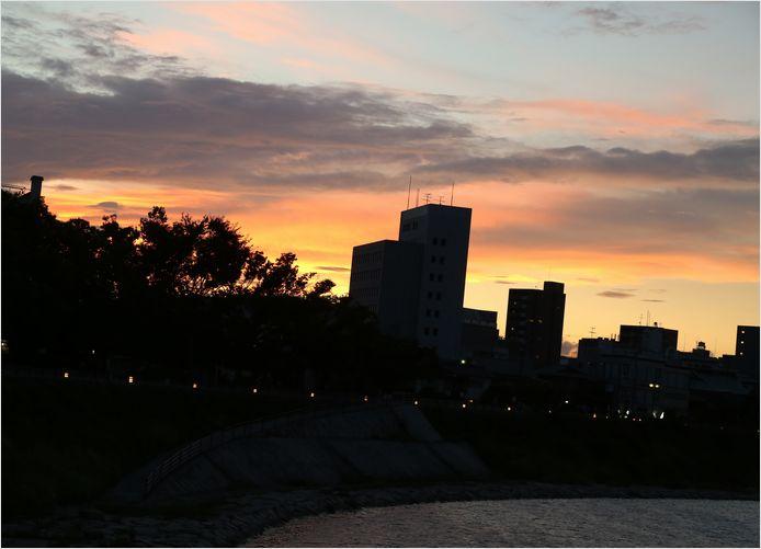 岡山城_a0256349_10162376.jpg