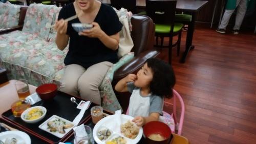 2017年8月9日(水)第9回食堂「きゃべつ」(子供食堂)  開催しました!_c0214657_08493801.jpg