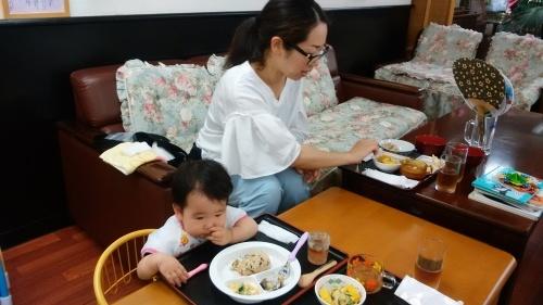 2017年8月9日(水)第9回食堂「きゃべつ」(子供食堂)  開催しました!_c0214657_08494284.jpg