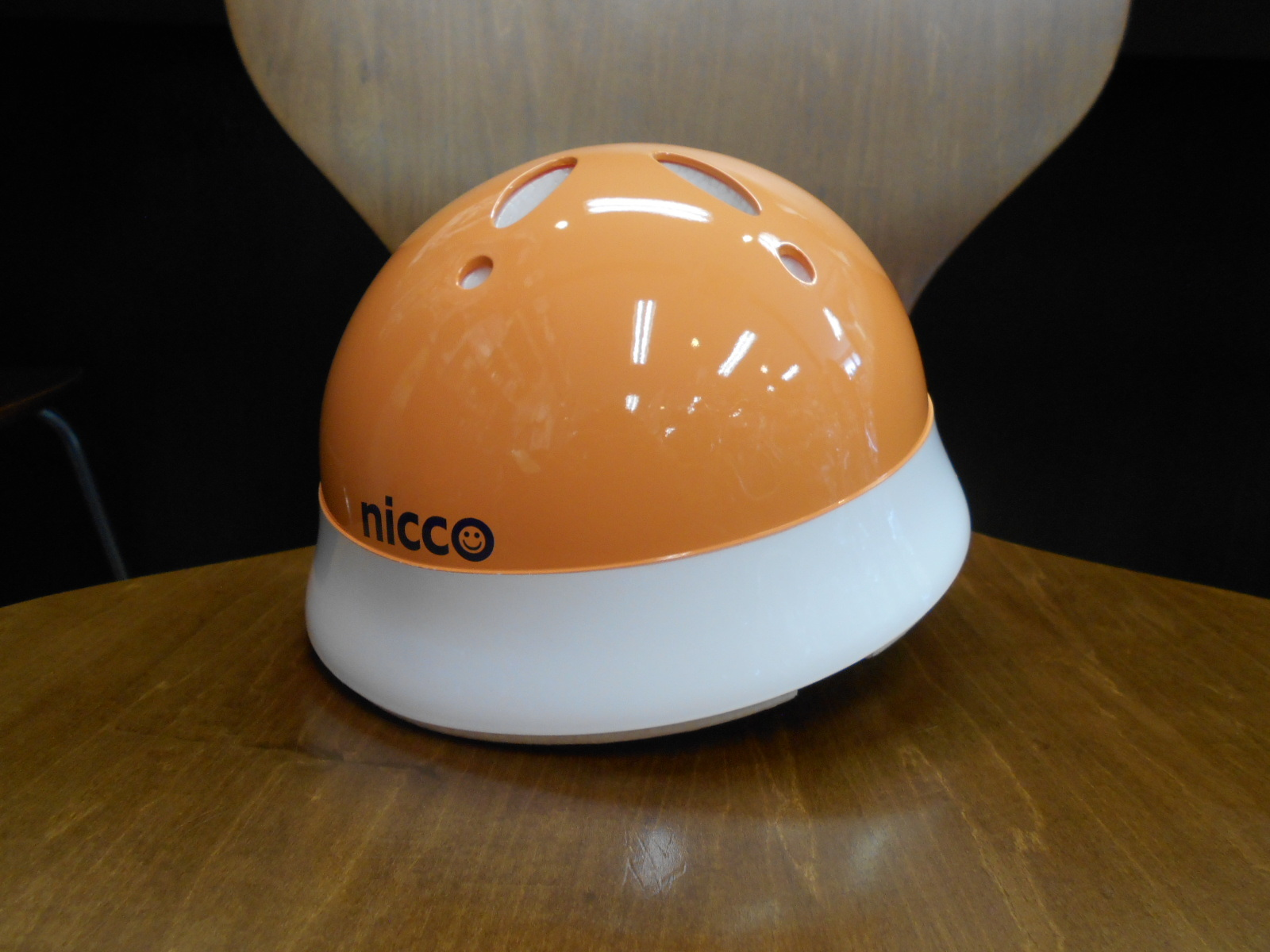 niccoが少量入荷しています_b0189682_12191573.jpg
