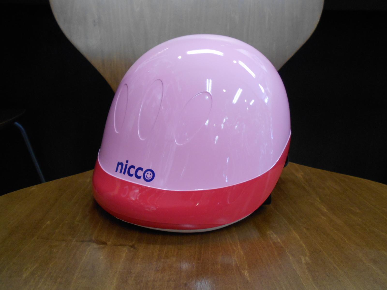 niccoが少量入荷しています_b0189682_12195176.jpg