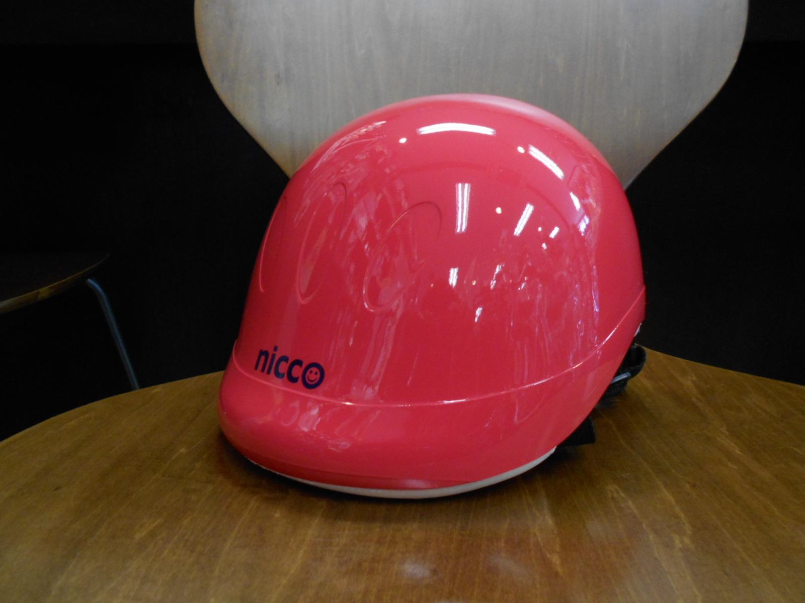 niccoが少量入荷しています_b0189682_12204097.jpg