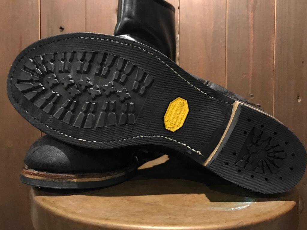 神戸店8/12(土)ヴィンテージブーツ&スーペリア入荷! #3REDWING Boots!!!_c0078587_18532001.jpg