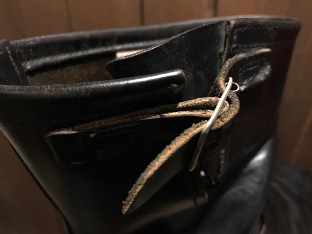 神戸店8/12(土)ヴィンテージブーツ&スーペリア入荷! #3REDWING Boots!!!_c0078587_18543084.jpg