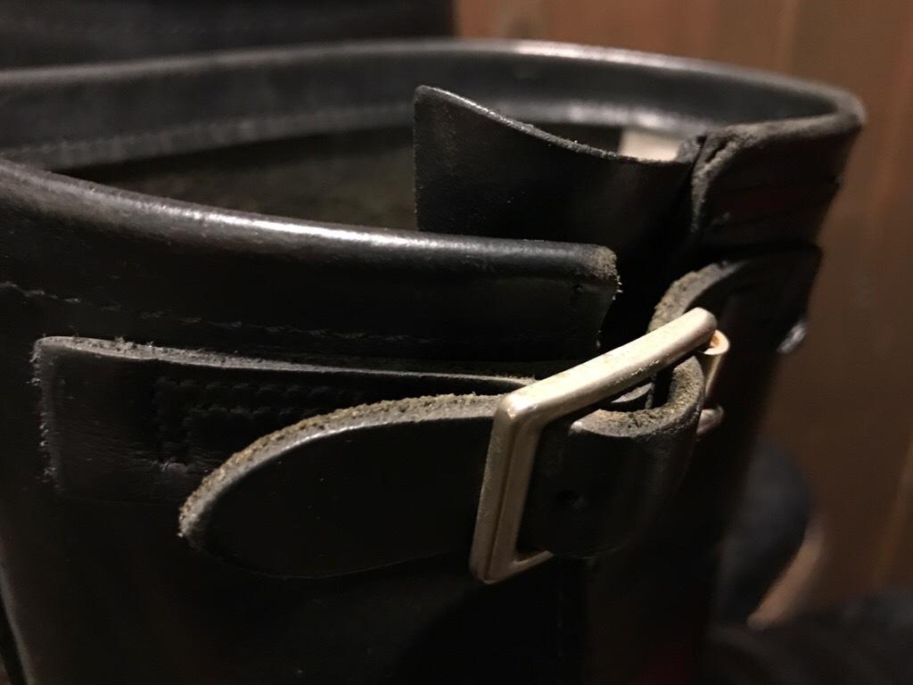 神戸店8/12(土)ヴィンテージブーツ&スーペリア入荷! #3REDWING Boots!!!_c0078587_18563312.jpg