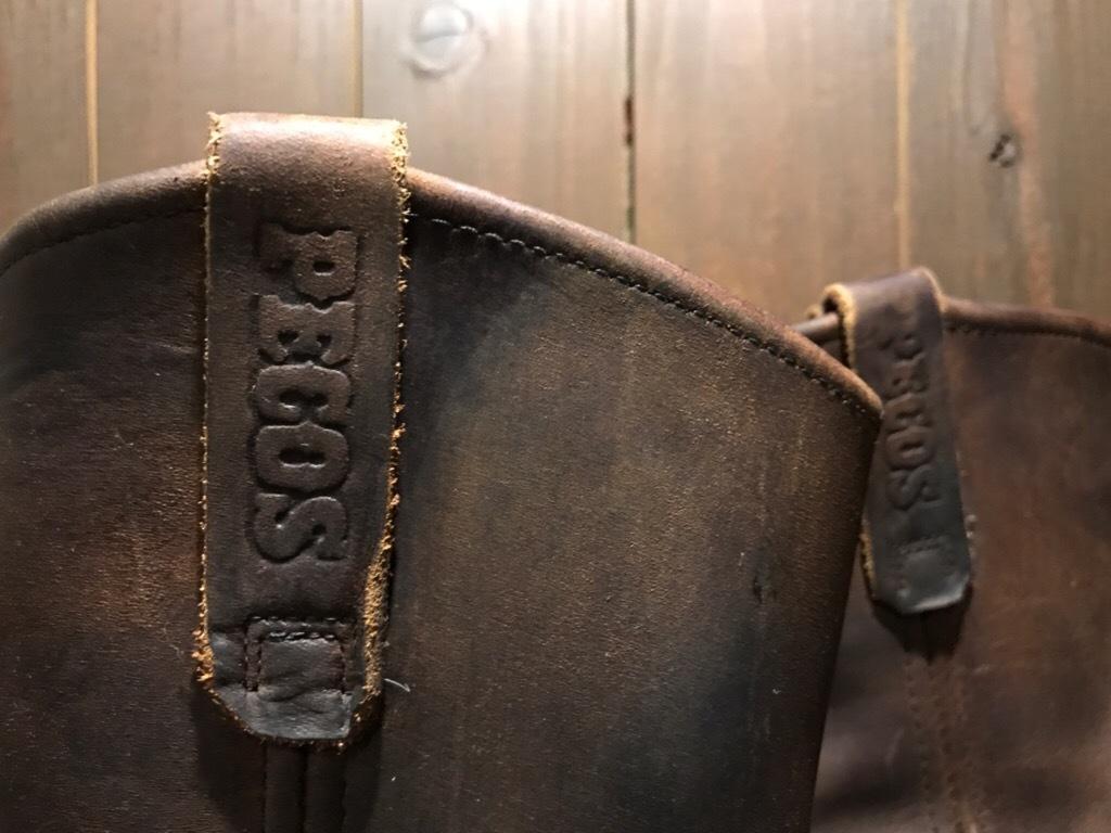 神戸店8/12(土)ヴィンテージブーツ&スーペリア入荷! #3REDWING Boots!!!_c0078587_18574012.jpg