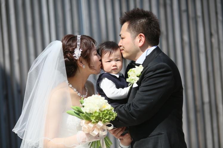 結婚式の前に妊娠したら、_e0120789_01411854.jpg