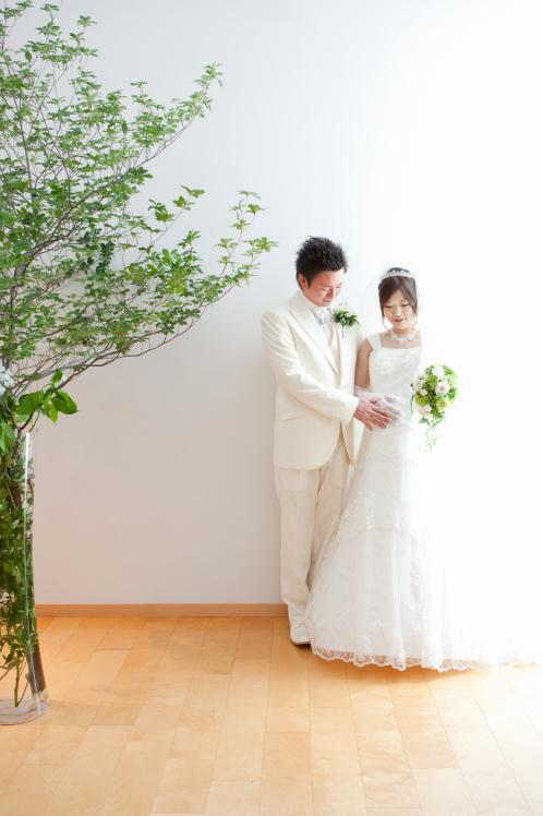 結婚式の前に妊娠したら、_e0120789_01453931.jpg