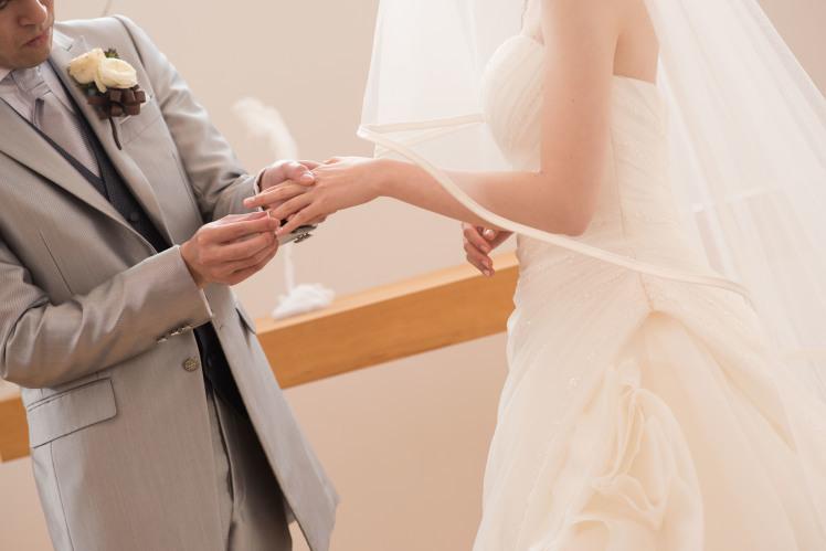 結婚式の前に妊娠したら、_e0120789_01552380.jpg