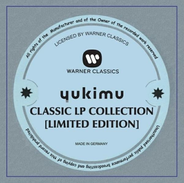 YUKIMUより限定レコードセット第3弾、第4弾同時予約開始!!_c0113001_15291234.jpg