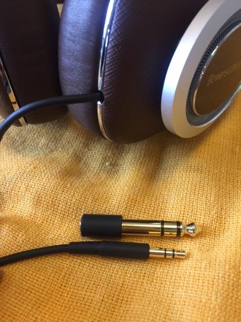 B&Wのヘッドフォン人気!P7ワイヤレス展示入荷!_c0113001_18583048.jpg