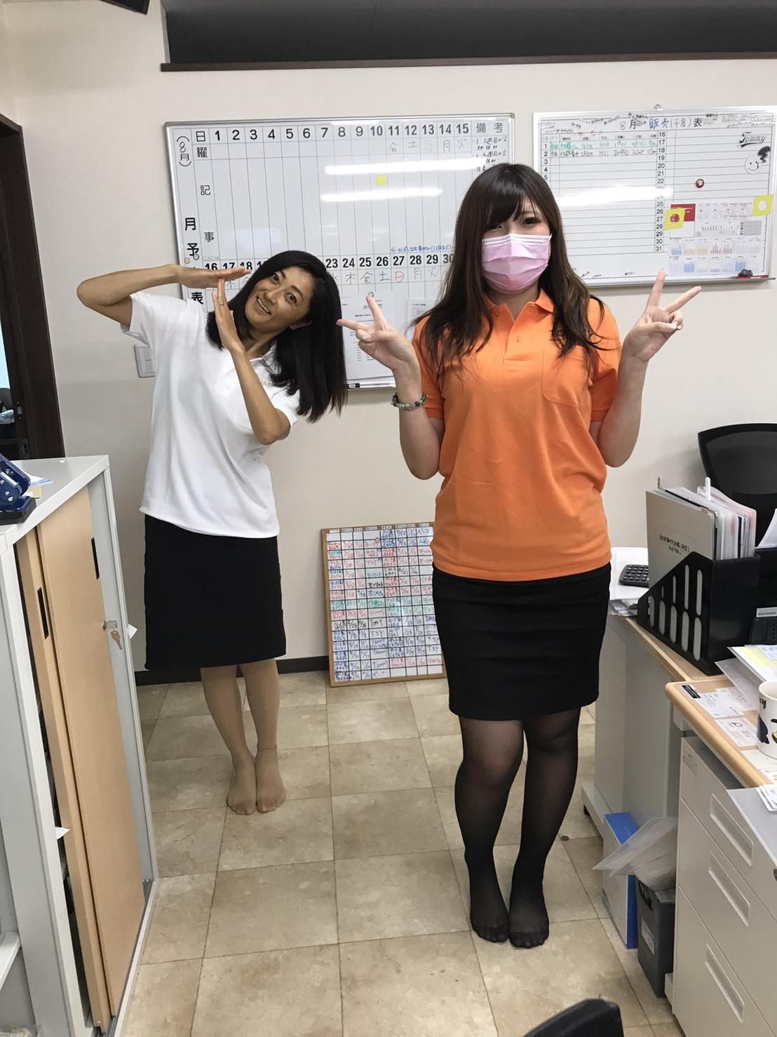 8月11日(金)TOMMY BASE ともみブログ☆ランクル ハマー カスタム☆_b0127002_20051922.jpg