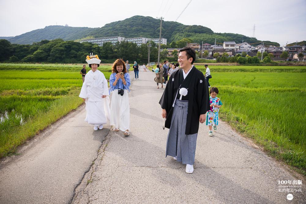 2017/6/24 地元で花嫁さんになる_a0120304_11304374.jpg