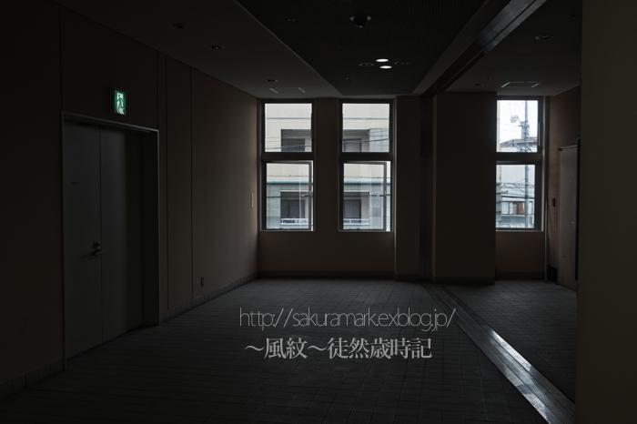 f0235723_19153688.jpg