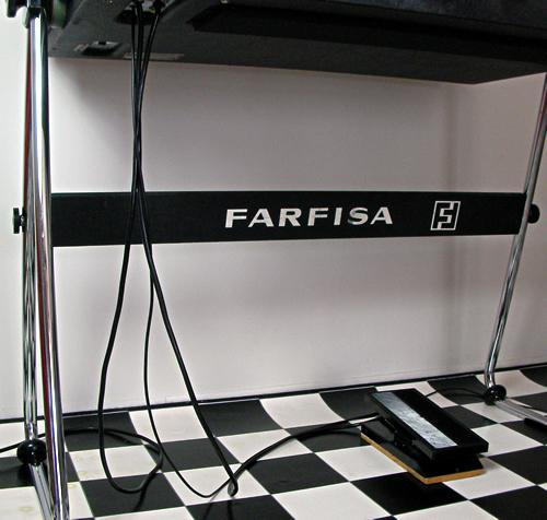 Farfisa VIP400[og061]_e0045459_09134676.jpg