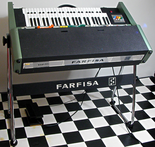 Farfisa VIP400[og061]_e0045459_09184048.jpg