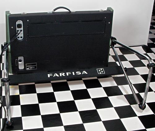 Farfisa VIP400[og061]_e0045459_11440382.jpg