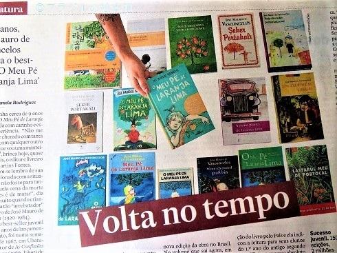 「ぼくのオレンジの木」ブラジルにて原作50周年記念版_d0336560_20190386.jpg